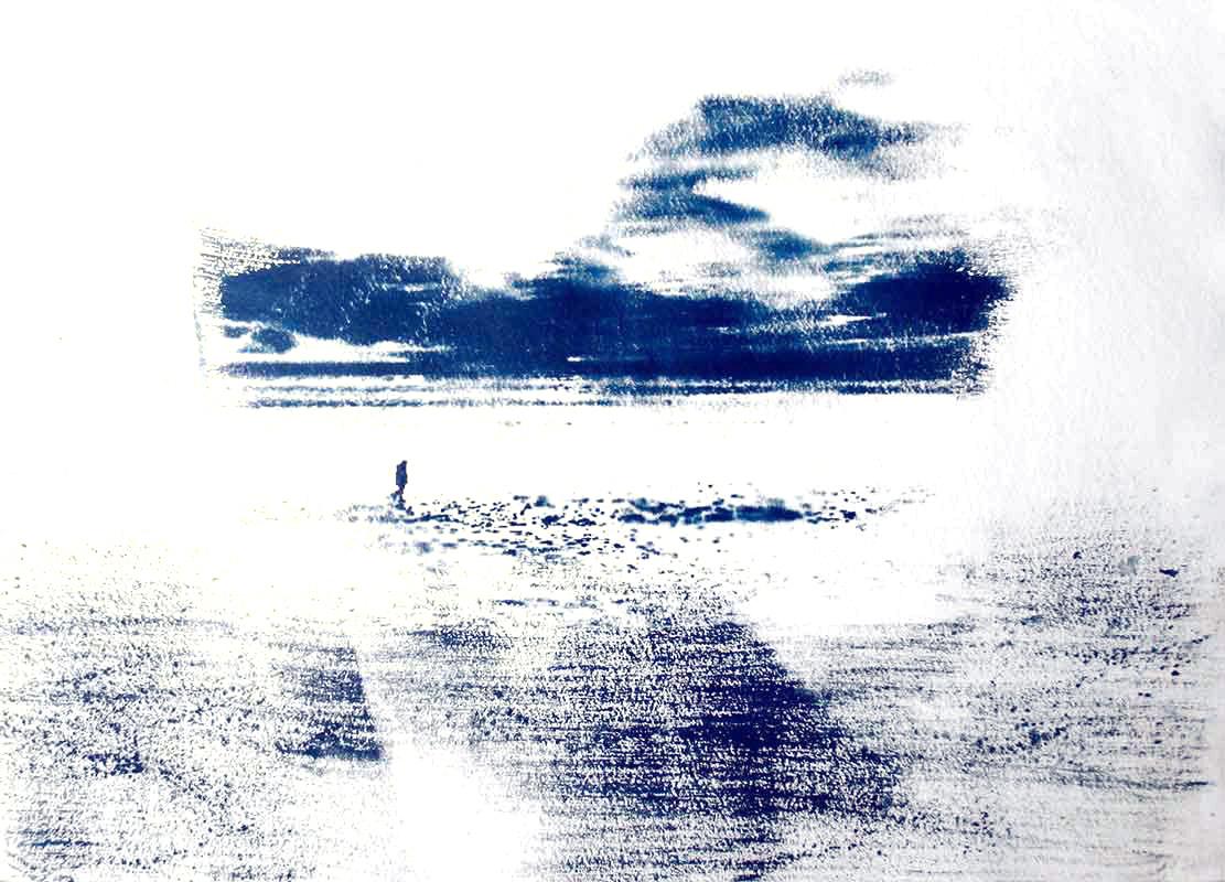 2016_LOEVE_cyanographie_AuBord