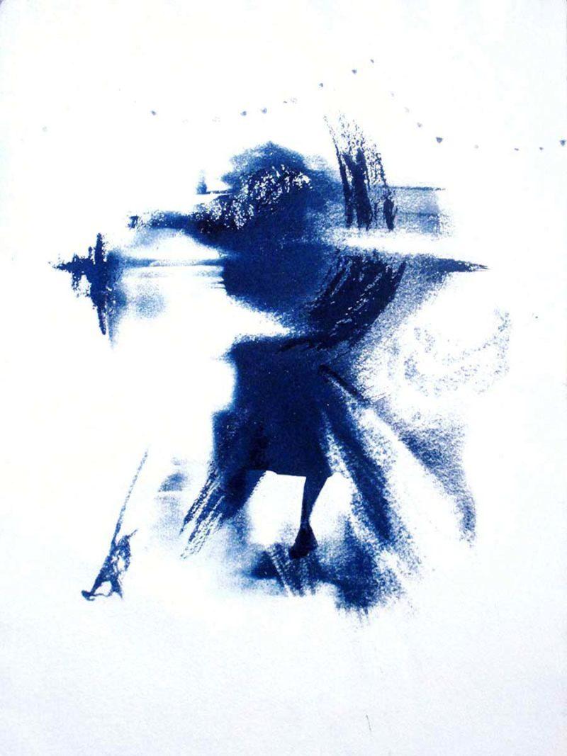 2015_LOEVE_cyanographie_Fugace
