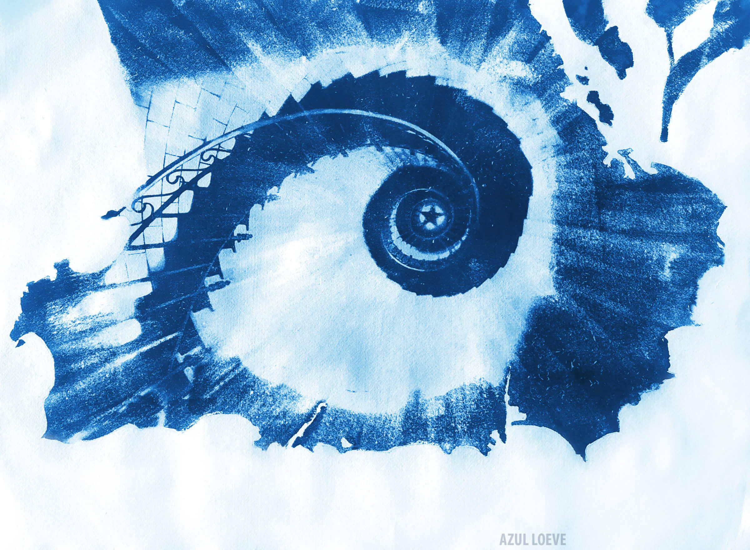 2019_LOEVE_Azul_cyanographie_Sterenn_Eckmuhl_wm
