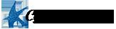 Cyanographie Logo