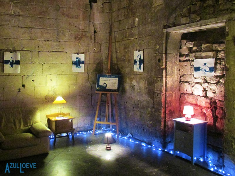 201409_EXPO_Arles_1819