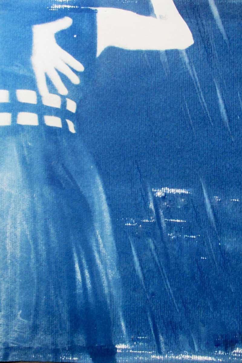 2014_LOEVE_Azul_cyanographie_LLuvy